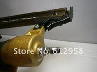"""""""Пистолет"""" для ввинчивания шурупов 422J nailer"""