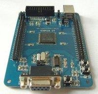 Электронное производственное оборудование ARM Cortex-M3 STM32F103RBT6 MINI Development Board