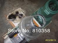 Дереводробильная машина mini pellet mill wood on sale
