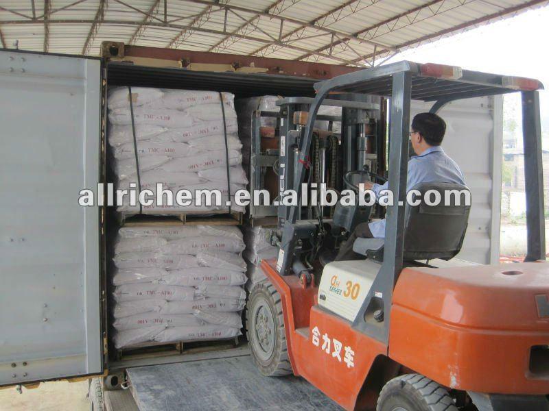 (High Quality)Titanium Dioxide Rutile,Tio2 Rutile