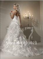 Свадебные платья elysemod gd134