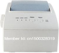 Система терминалов для производства платежей Serial Port! High-Speed Driver Mode Printing GP-80160IN Thermal Printer