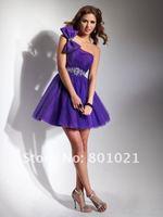 Коктейльное платье ElyseDress line CD007