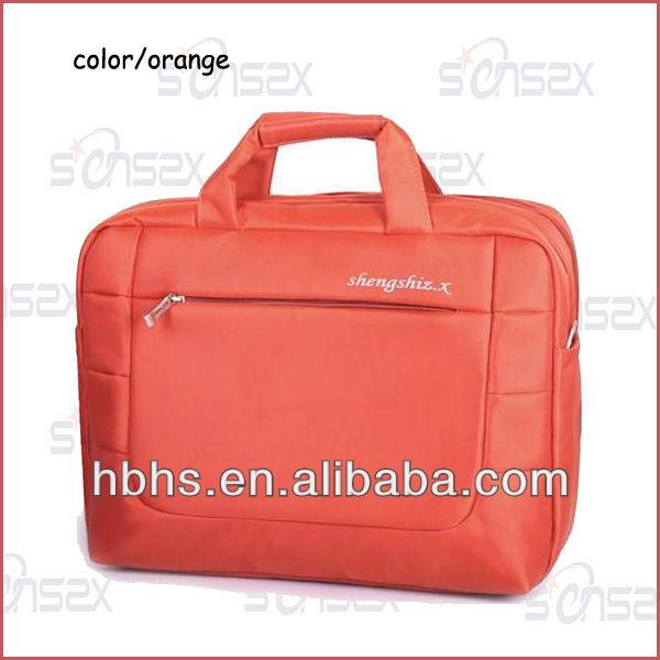 Waterproof Laptop Trolley bag 15 inch