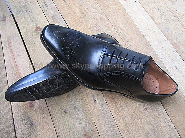handmade shoes-black.jpg