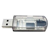Симулятор FS/sm105 4 in1 USB Futaba ESky JR WFLY 4/8ch FS-SM105