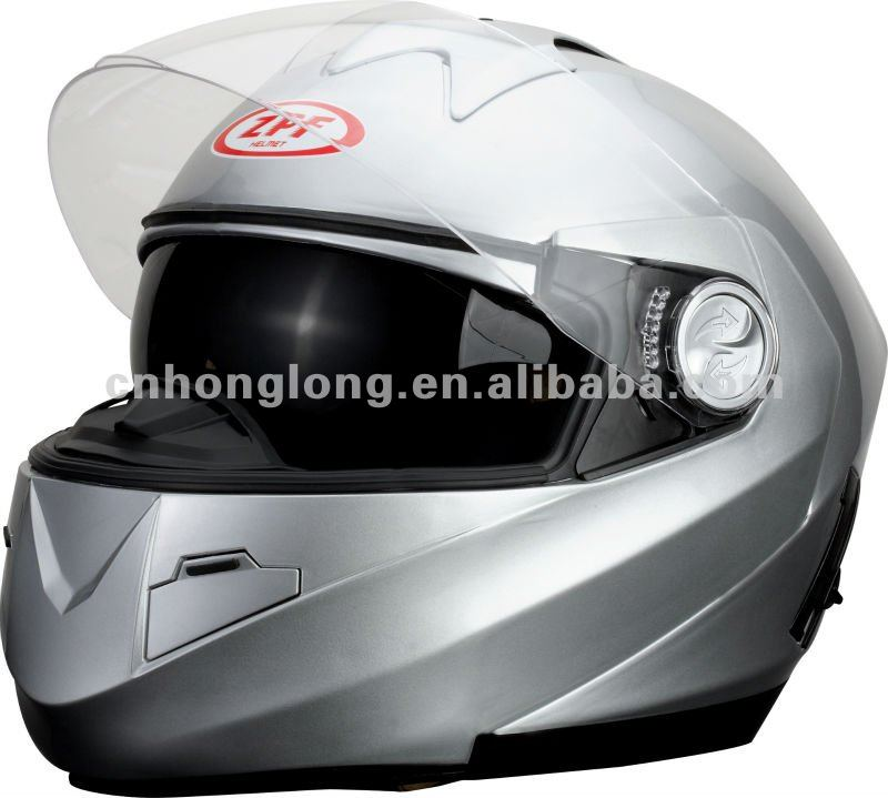 ladies helmet (ECE&DOT Approved)