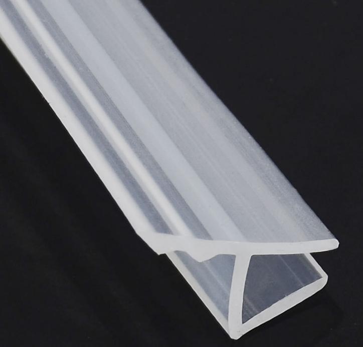 Shower Door Plastic Trim Factory Direct Shower Door