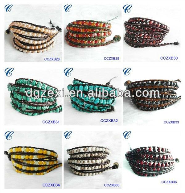 4 long bracelet.jpg