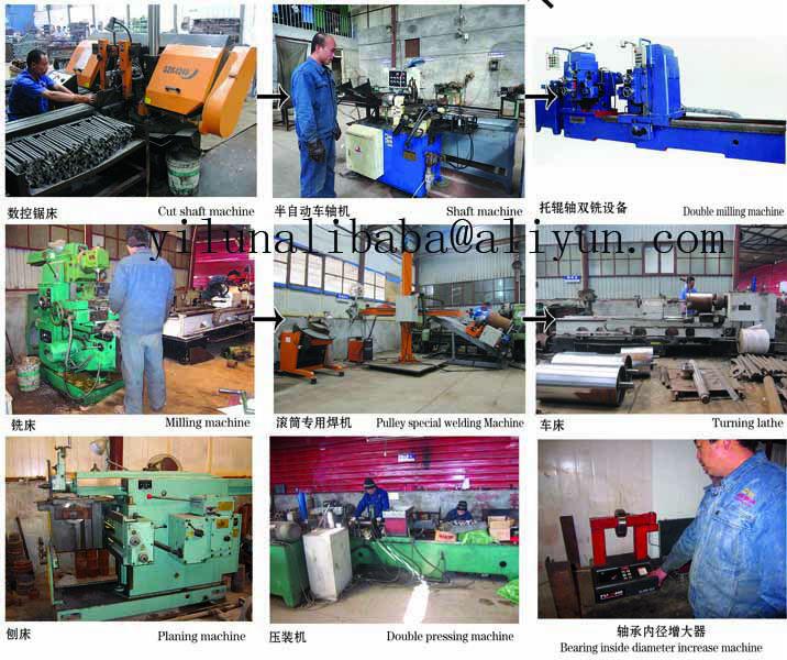 production line2