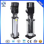 JYWQ JPWQ non-clog sewage submersible centrifugal pump