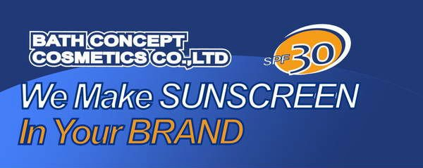 Sunscreen Product Banner12