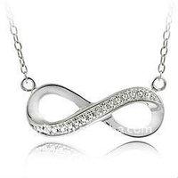 Ожерелья и Кулоны B&C , A102775