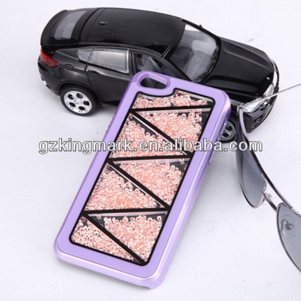 Wholesale Case for iPhone5c Case ,for Apple iPhone 5c Cases