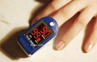 Товары для красоты и здоровья SPO2 Monitor Handheld Pulse Oximeter