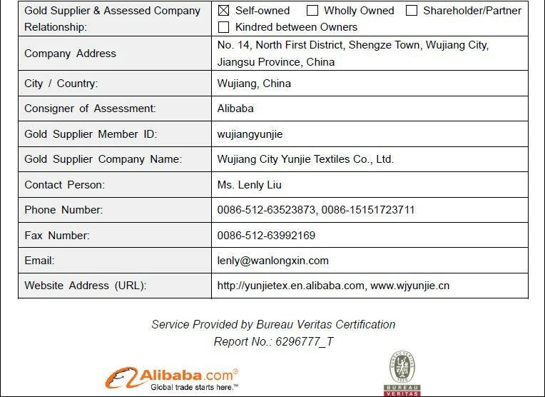 fabric samples for dresses/dress fabrics market in dubai/indian dress fabric