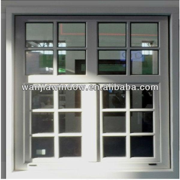 Aluminium profile cheap house windows for sale buy for Cheap house windows for sale