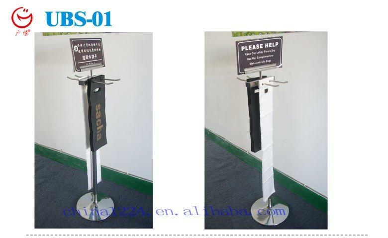 7UBS-01-3.jpg