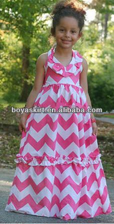 wholesale children clothing usa apparel vintage