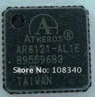 Интегральная микросхема 1PCS X ORGINAL AR8131L-AL1E 100%NEW