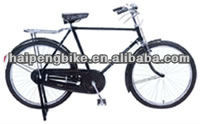city cruiser bike/ cheap city bike