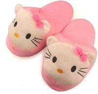 Женские тапочки OEM s!  Winter slippers