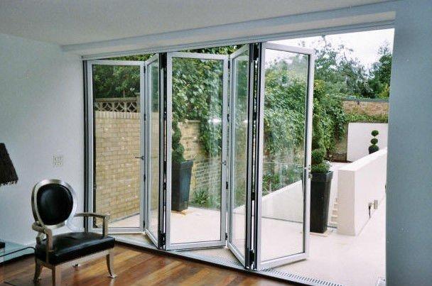 Aluminium ext rieur portes accord on portes id de produit for Porte exterieur aluminium prix