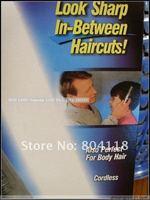 Триммер для волос Oem  XJQ4498