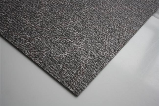 Популярные камень вид синтетического дизайнеское покрытие плитка