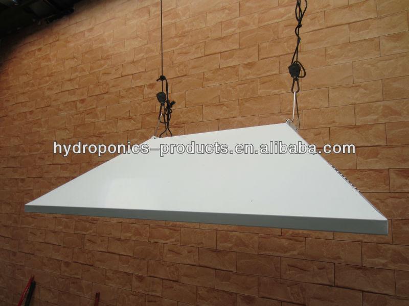 hydroponics 3XL DE Open Hood