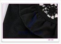 Женский топ Brand new  3616#
