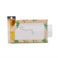 Батарея для мобильных телефонов OEM 5 /3.7V 1600mAh iPhone 3 G /87001963