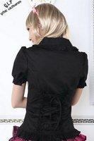 Блузки и рубашки GLP 81073