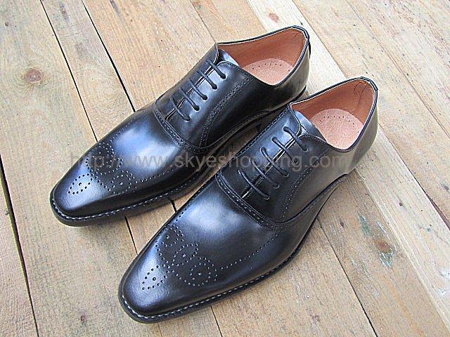 handmade shoes for men.jpg