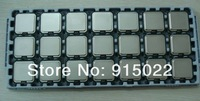 Процессор для ПК Intel cpu E2180 2.0GHz/1M/LGA775/in stock/ Good quality