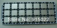 Intel  cpu E2180  2.0GHz/1M/LGA775/in stock/ Good quality & free shipping!!
