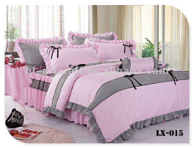bedsheet designs 1