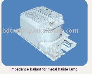magnetic ballast.jpg