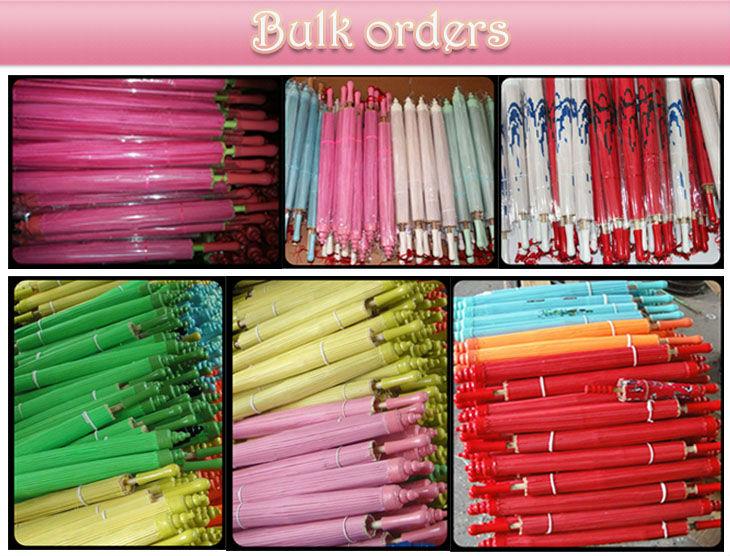 4.bulk orders-silk umbrella.jpg
