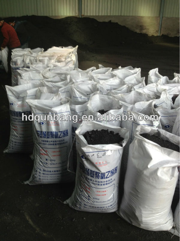liquid coal tar pitch ,coal tar bitumen,asphalt