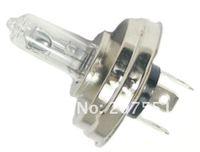Лампы для мотоциклов 12v35/35w /2