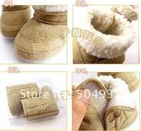 3 цвета шик популярные детские снега сапоги, Детская зимняя обувь, детские теплую обувь, Детская обувь 001