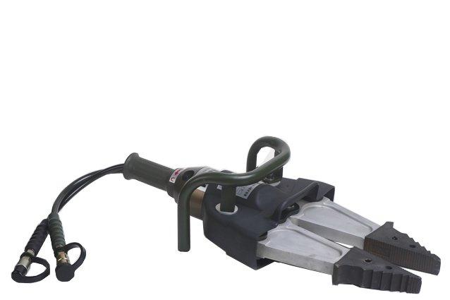 Hydraulic Expander Tool