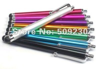 Стилус Stylus Touch Pen 8pcs