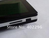 Зарядное устройство для мобильных телефонов China Post Air 12000mAh Portable power bank Universal Battery charger with led light for iphone for all compatible device