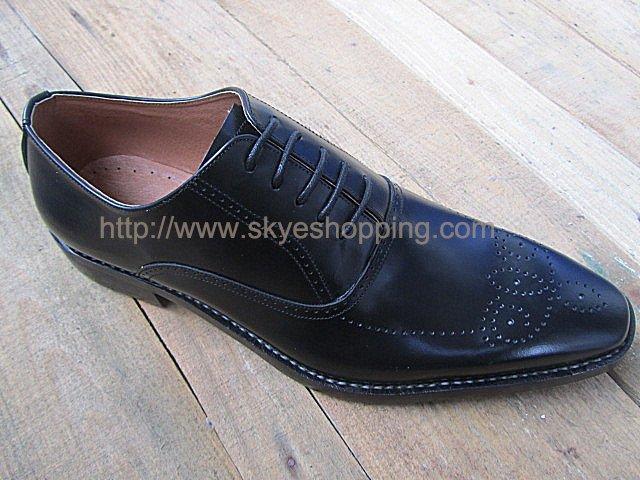 handmade shoes oxford-1.jpg