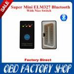 ELM327 Bluetooth,c