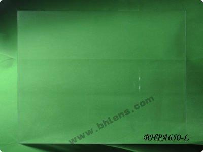 BHPA650-L