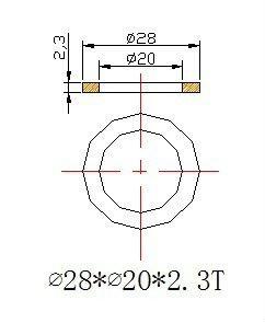 28 2.3.jpg