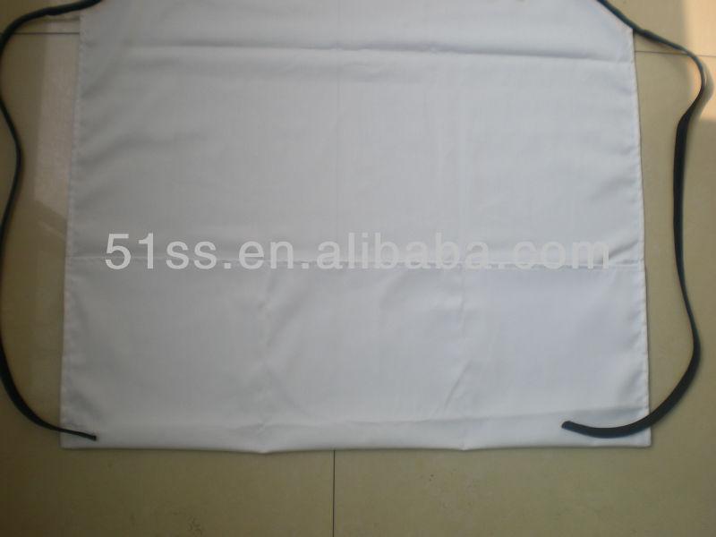 pass European standard safely cotton kids aprons cheap